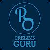 Prelims Guru: IAS / UPSC Free Test Series(English)