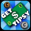 Get Tipsy Tip Calculator