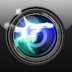 Ghost Tracker Camera AR