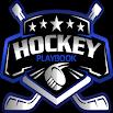 Hockey Playbook