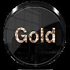 Free Black Gold CM13