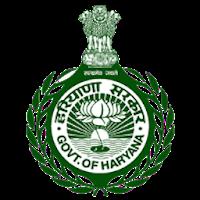 Shiksha Setu, Dept. of Higher Education, Haryana