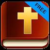 Daily Bible - Audio, Reading Plans, Devos