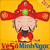 Xổ Số Minh Ngọc Trực Tiếp KQXS XSMN XSMB Vietlott