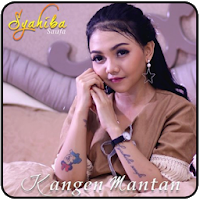 Lagu Syahiba Saufa Full Album