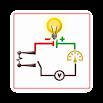 Electrical Measurement Pro
