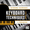 Keyboard Techniques For Producers 101