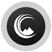Flashed 1 - Icon Pack
