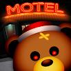 Bear Haven Nights Horror (Full)