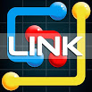 Link Puzzle