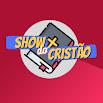 Show do Cristão - Perguntas da Bíblia