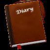 Super Diary Full