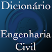 Dicionário Engenharia Civil