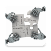 Mechatronics Engineering Pro