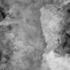 Fog Live Wallpaper PRO