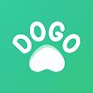 Dog Training & Clicker App by Dogo