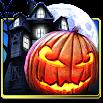 Haunted House HD