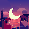 Sleep Sounds 4.5.1.RC-Android-Free(66)