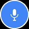 Voice Memo Personal Assistant 1.1