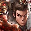 Three Kingdoms: Heroes & Glory