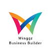 Winggz Business Builder- Grow Business/CRM/Loyalty