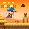 Super Bino Go 2 - New Game 2020