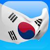 Korean in a Month