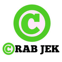 CRAB JEK