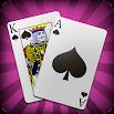 Spades - Offline Free Card Games