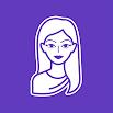 Maya - Your digital health assistant 5.9.9