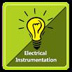 Electrical Instrumentation Pro