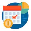 Payroll Tracker 2.19.4