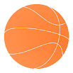 Live Stream for NBA 2019 - 2020 Season
