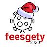 Feesgety