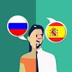 Russian-Spanish Translator