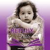 Infant Acid Reflux