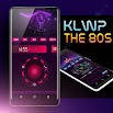 Klwp The80s