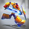 Armored Squad: Mechs vs Robots 2.1.3