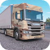Mountain Truck Simulator: Army Games 2019 1.0