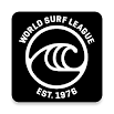 World Surf League 5.4.19