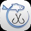 Fishing / Angler Guide 2020 2.0