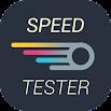 Meteor: Free Internet Speed & App Performance Test 1.7.2-1