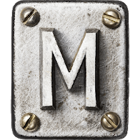 Metal Icon Pack 1.5.3