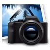 Photo Diary (Paid) 12.0.0