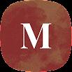 Mille: learn 1,000 Spanish words + pronunciation 1.7