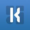 KWGT Kustom Widget Maker 3.45b7815