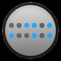 My Watch is Binary 1.0.1