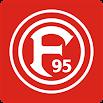 Fortuna Düsseldorf App 1.6.3