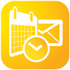 Mobile Access for Outlook OWA 3.9.22