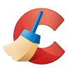CCleaner: Memory Cleaner, Phone Booster, Optimizer 4.20.2